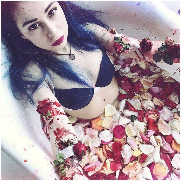 Милена Чижова сексуальные фото и видео