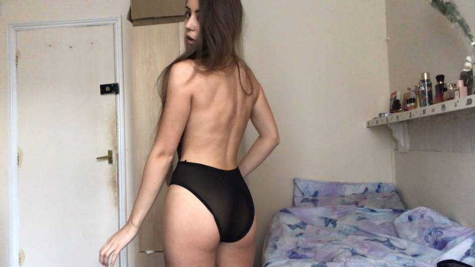 Anna Zapala Lingerie Haul слив фото и видео эротика sexy erotic photo