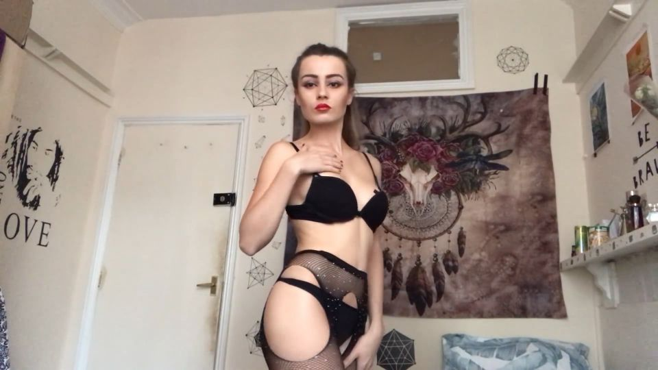 STOCKINGS слив фото и видео эротика sexy erotic photo