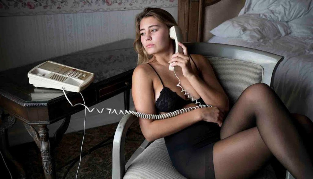 lia marie johnson слив фото и видео эротика sexy erotic photo
