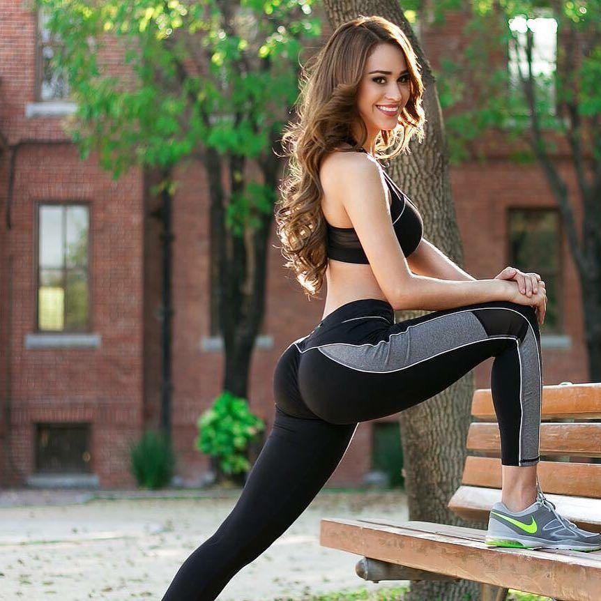 yanetsexy слив фото и видео эротика sexy erotic photo