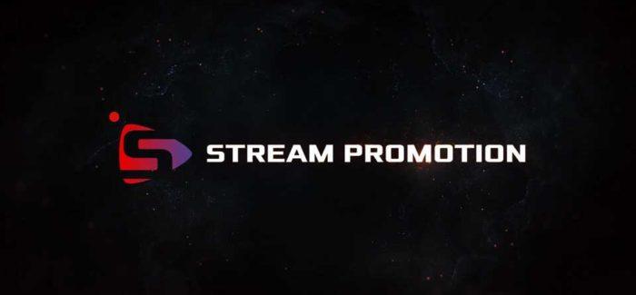Слив топ сервиса по накрутке Twitch и youtube